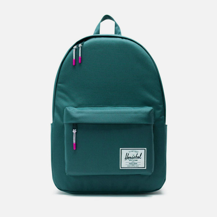 Picture of Herschel Supply Co-Classic XL Backpack