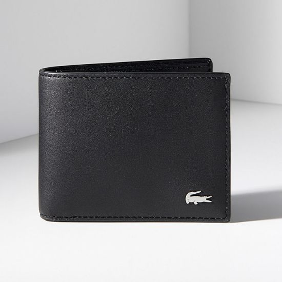 Picture of FG Wallet