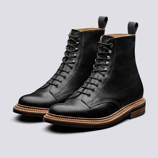 Picture of Jude Boots