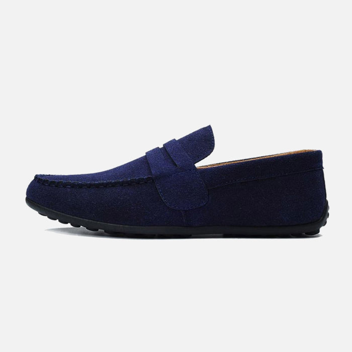 Picture of Slip On Casual Shoes Loafers