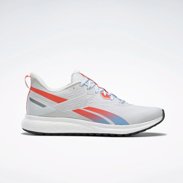 Picture of Sports Shoe For Men at Merkis