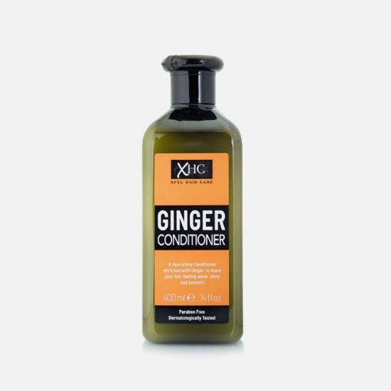 Picture of XHC Ginger Conditioner-400ml