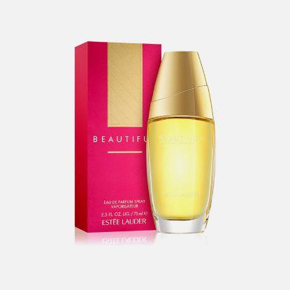 Picture of Estee Lauder Beautiful Eau Perfume Women