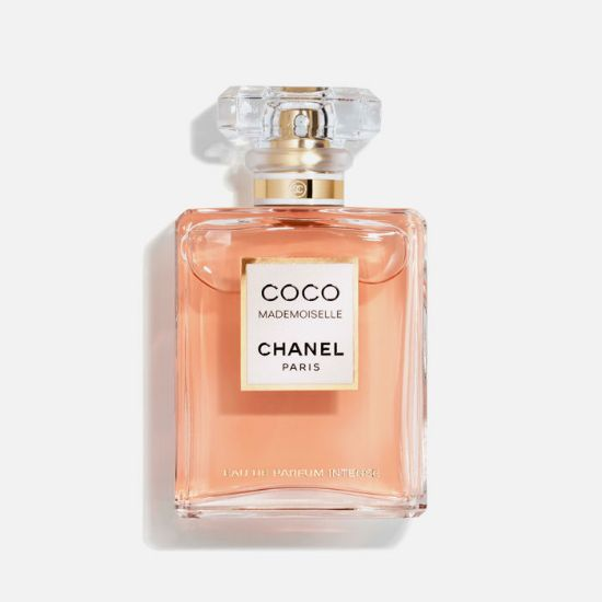 Picture of Women Perfume Fragrance