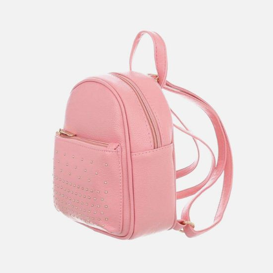 Picture of Ladies Backpack
