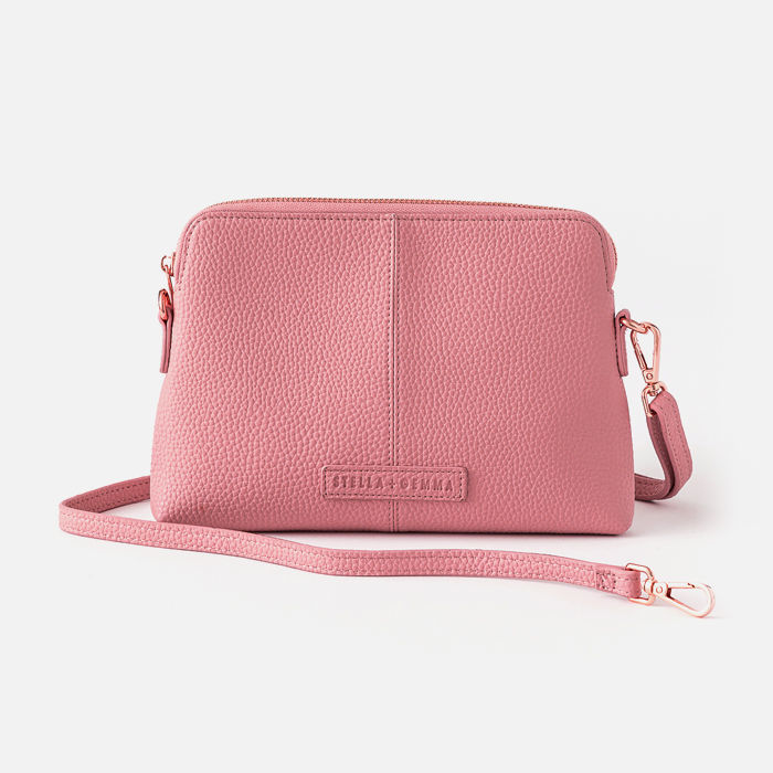 Picture of Bags Wallets Archives Stella Gemma