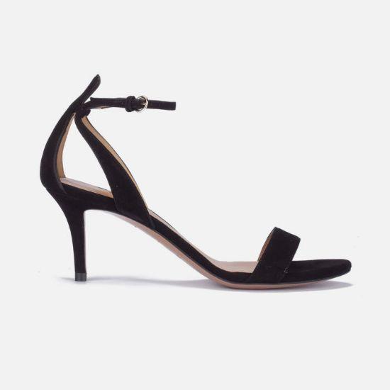 Picture of Fantine Heel