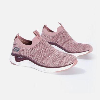 Picture of Solar Fuse Lite Joy Casual Shoes