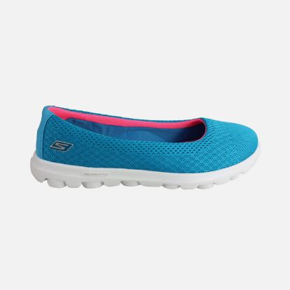 Picture of Womens Lightweight Casual Shoes