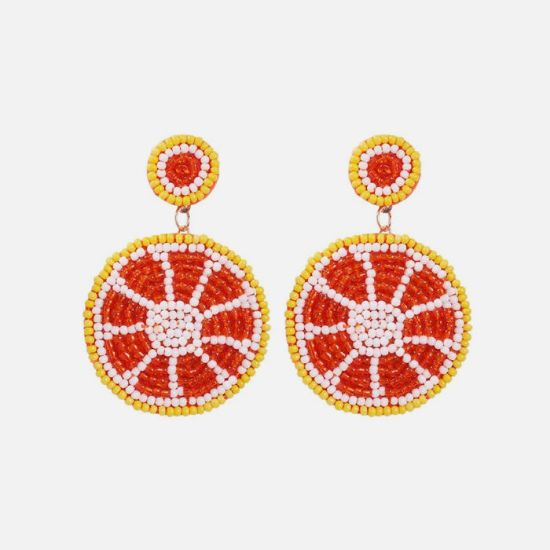 Picture of Cheap Earrings For Women