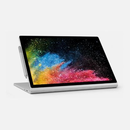 Picture of Microsoft Surface Book 2 i5