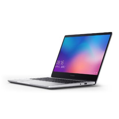Picture of RedmiBook 14 Will Come To India
