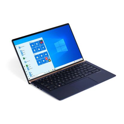 Picture of Windows 10 Laptop Computers Windows