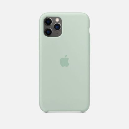 Picture of Pro And iPhone 11 Pro Max Cases