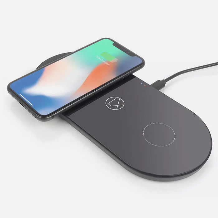 Picture of What is Wireless Charging