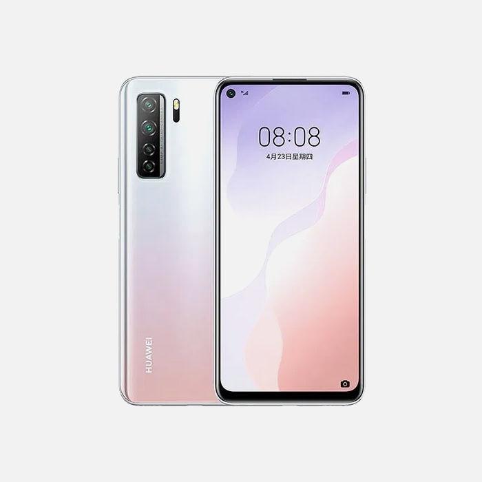 Picture of Huawei nova 7 SE