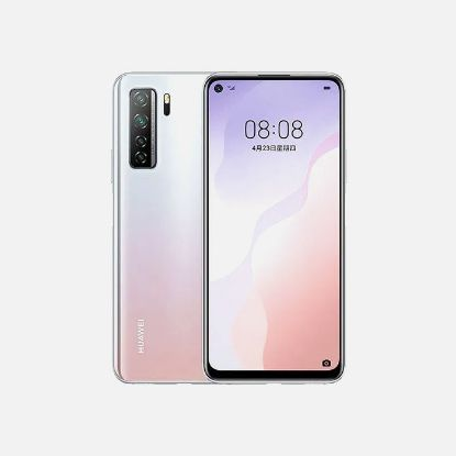 Picture of Huawei nova 7 SE
