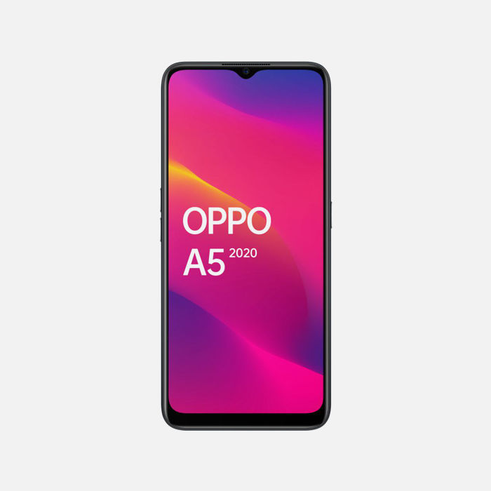 Picture of OPPO A11x