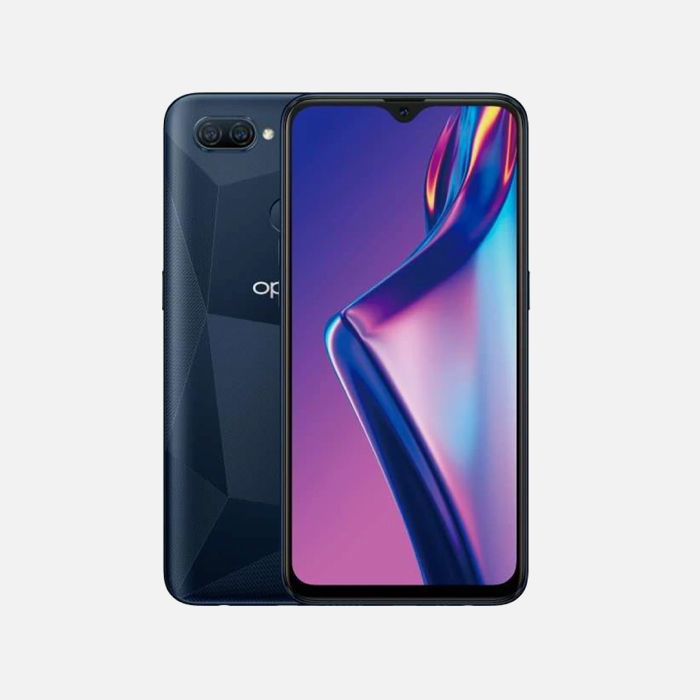 Picture of Oppo A12 Smart