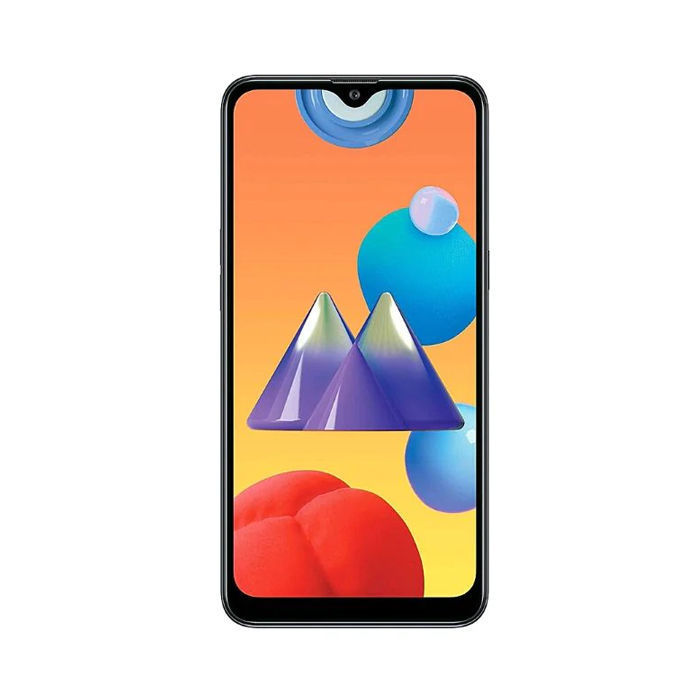 Picture of Samsung Galaxy M01s