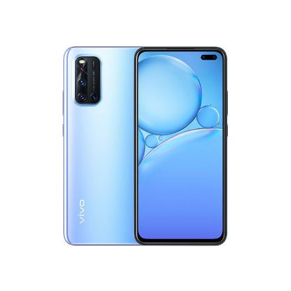 Picture of vivo V19