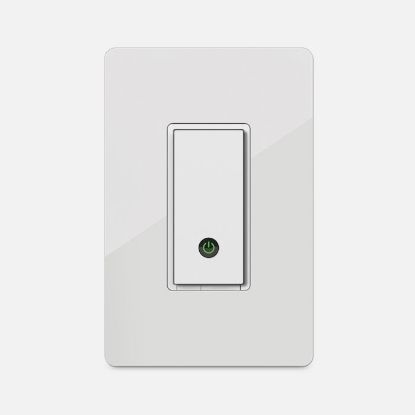 Picture of Wemo Smart Light Switch