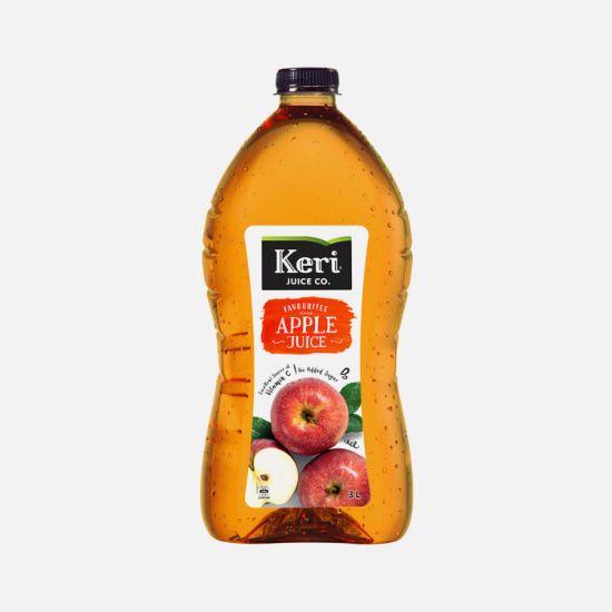 Picture of Keri Original fruit Juice