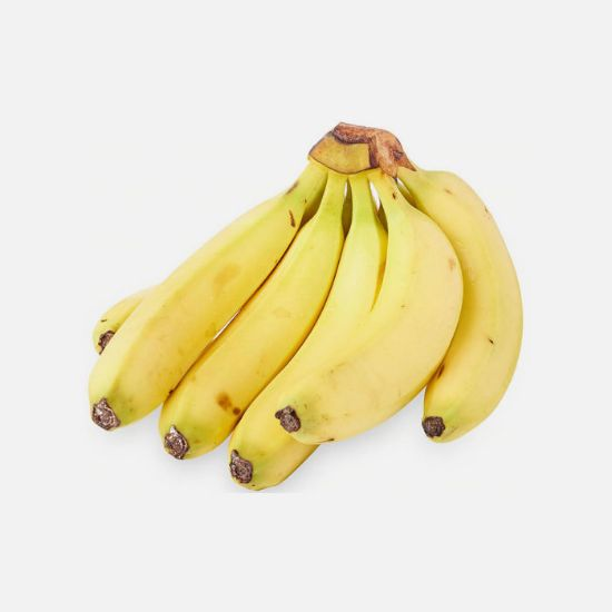 Picture of Fresh Fruit Online
