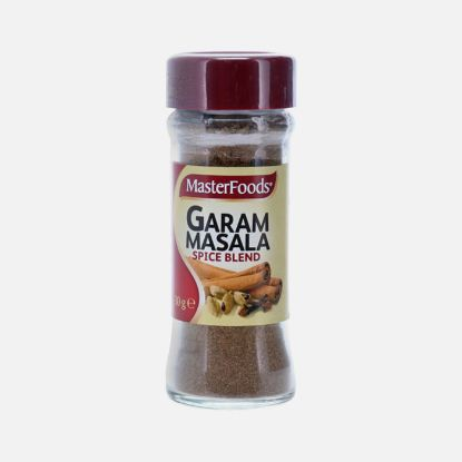 Picture of Masterfoods Spice Garam Masala