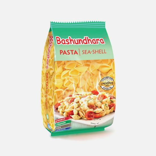 Picture of Bashundhara Noodles
