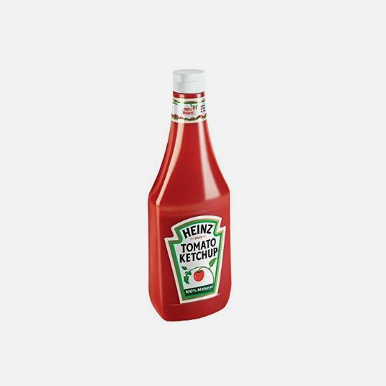 Picture of Heinz Tomato Ketchup PP