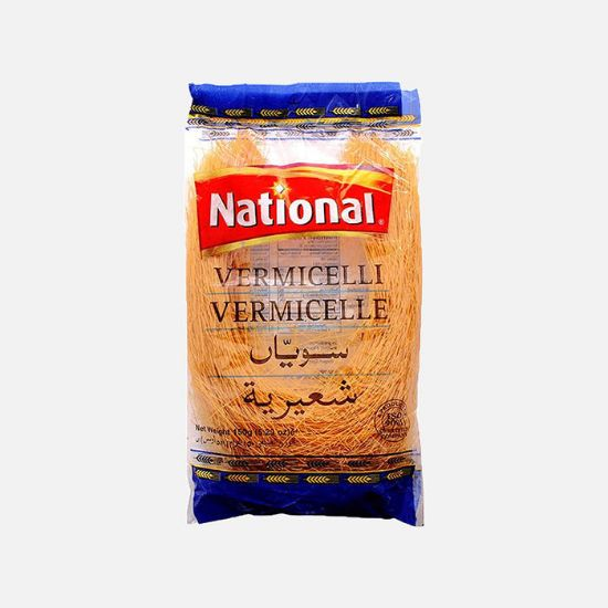 Picture of Alfatah National Vermicellies