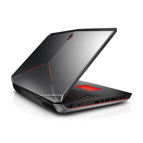 Picture of High End Gaming Laptops