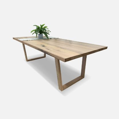Picture of Trinidad 2100*1000 Dining Table