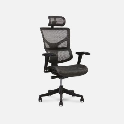 Picture of Flex Mesh Task Chair