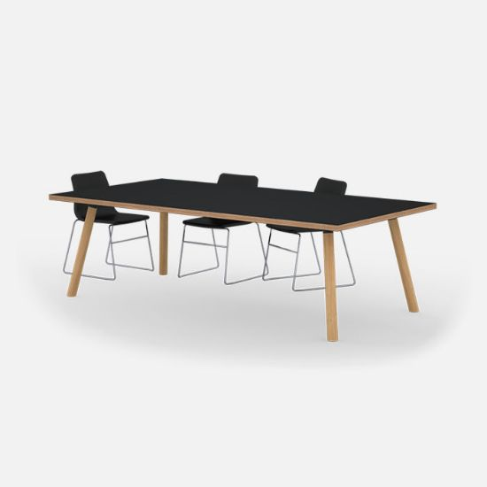 Picture of Meeting Table