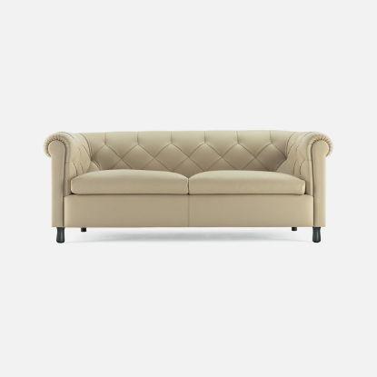 Picture of Arcadia Sofa Luxury Office Sofas Apres Furniture
