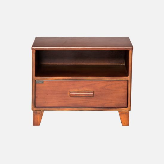 Picture of Good Looking Side Table WBSD