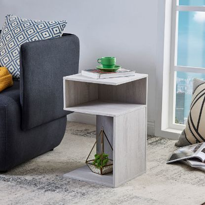 Picture of Hartley Side Table