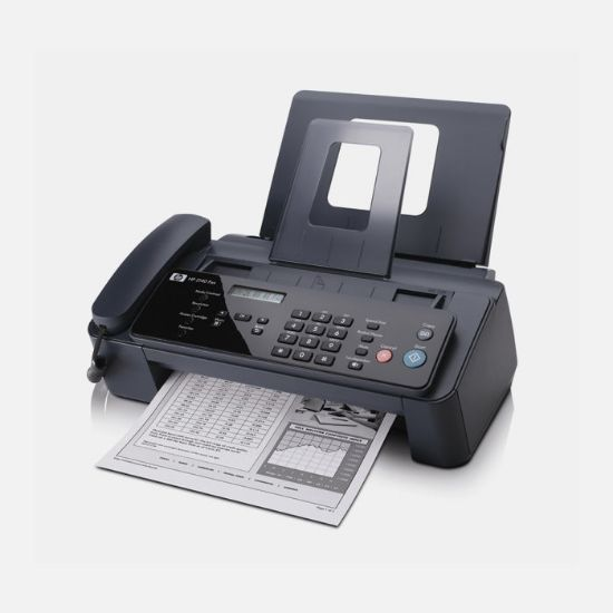 Picture of Solve Your Customers Fax Headaches