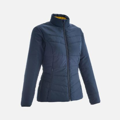 Picture of Women's Jackets Buys Outer Wear