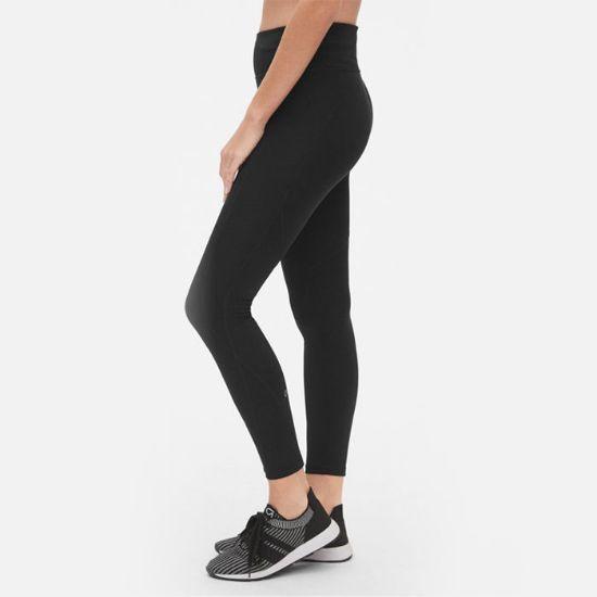 Picture of GapFit Full Length Leggings