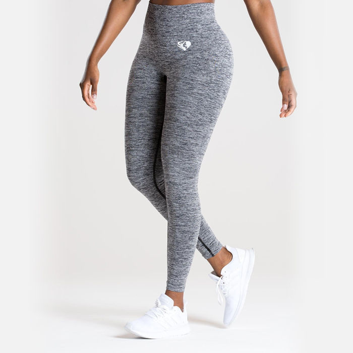 Picture of Move Seamless Leggings