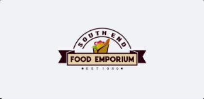 Picture for manufacturer Food Emporium