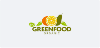 Picture for manufacturer Greenfood