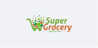 Picture of Super Grocery