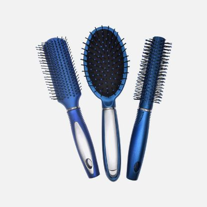 Picture of Hair Brushes Combs Beauty Tools Hair