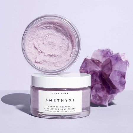 Picture for category Body Scrubs